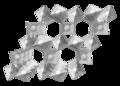 Beta-quartz-CM-2D-polyhedra.png