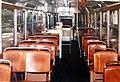 Betriebsbahnhof Vorgarten P1180493.jpg