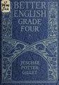 Better English- Grade Four (IA betterenglishgra00jesc).pdf