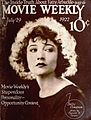 Betty Compson - Jul 29 1922 MW.jpg