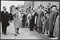 Bevelhebbers, bevolking, burgemeesters, Hustinx PL, Montgomery, Bernard, Bestanddeelnr 084-1049.jpg