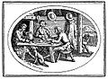 Bewick wolf-sheperds-1784.jpg