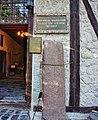 Beypazarı Kent Tarihi Müzesi.jpg