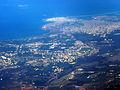 Beyrouth (9861577345).jpg