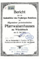 Bezzel Pfarrwaisenhaus Windsbach Titel.png