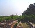 Bhangarh fort Alwar Rajasthan 29.jpg