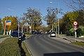 Biberhaufenweg.jpg