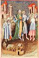 Bible Václava IV.jpg