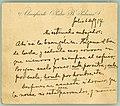 Biblioteca Circe - Carta Almafuerte (02).jpg