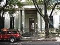 Biblioteca Devoto.JPG