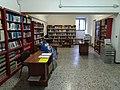 Biblioteca comunale di Montegiorgio.jpg