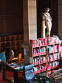Bibliotheque ensba paris.jpg
