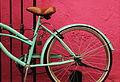 Bicicleta estilo clásico.JPG