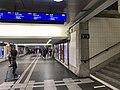 Biel (Bienne) Railway Station (Ank Kumar) 04.jpg