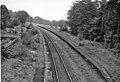 Bieldside Station (remains) - geograph.org.uk - 1797495.jpg