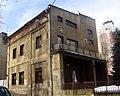 Bielsko-Biała, Frycza-Modrzewskiego 6 - Słowackiego 13 - fotopolska.eu (72537).jpg