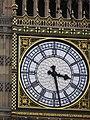 Big Ben (Londres, Angleterre) (02).jpg