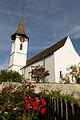 Biglen, Kirche (12).jpg