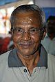 Bijay Kumar Roy - Kolkata 2015-11-17 5125.JPG