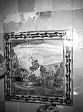 Bijbels tafreel kleur - Stolwijk - 20503140 - RCE.jpg