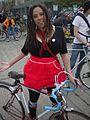 Bike2blazers (4523924602).jpg
