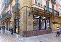Bilbao - Tienda Las 7 Calles.jpg