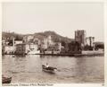 Bild från familjen von Hallwyls resa genom Mindre Asien och Turkiet 27 April - 20 Juni 1901 - Hallwylska museet - 103203.tif
