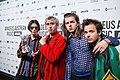 Bilderbuch Amadeus Austrian Music Awards 2016.jpg