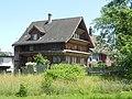 Bildguet (1) in Thal, St. Gallen, Schweiz.jpg