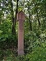 Bildstock außerhalb von TBB-Hochhausen - 1.jpg