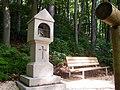 Bildstock auf dem Weg zur Bergkapelle - panoramio.jpg