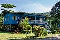 Bilit Sabah Residential-houses-03.jpg