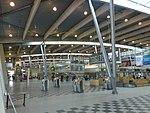 Billund Airport afgangshallen.jpg