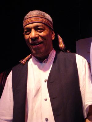 Bang, Billy (1947-2011)
