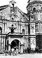 Binondo Church facade.jpg