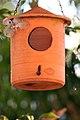 Bird House (6226076986).jpg