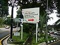 Birds Park Kualalumpur Malaysia (3).JPG
