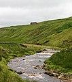 Birkdale Beck - geograph.org.uk - 1400924.jpg