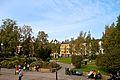 Birkelunden - 2011-09-25 at 13-22-34.jpg