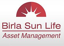 Birla Sun Life Asset Management Co Ltd logo.jpg