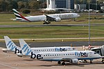 Birmingham-Airport-Tower-Emirates-and-Flybe (cropped).jpg