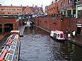 Birmingham canals 800.jpg