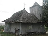 Biserica de lemn din Forăşti4.jpg