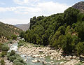 Bisheh waterfall 5.JPG