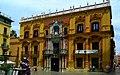 Bishop´s Palace, Malaga - panoramio.jpg
