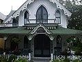 Bishop gilbert haven cottage; Oak Bluffs, Martha's Vineyard, U.S..jpg