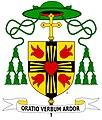 Biskup Wasserbauer rev C.jpg