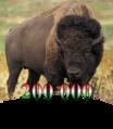 Bisonpedia 200k.png