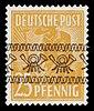 Bizone 1948 45 I Bandaufdruck.jpg