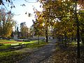 Bjelovar park.JPG